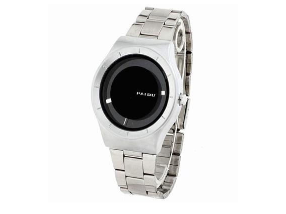 Reloj Estilo Italiano 79788