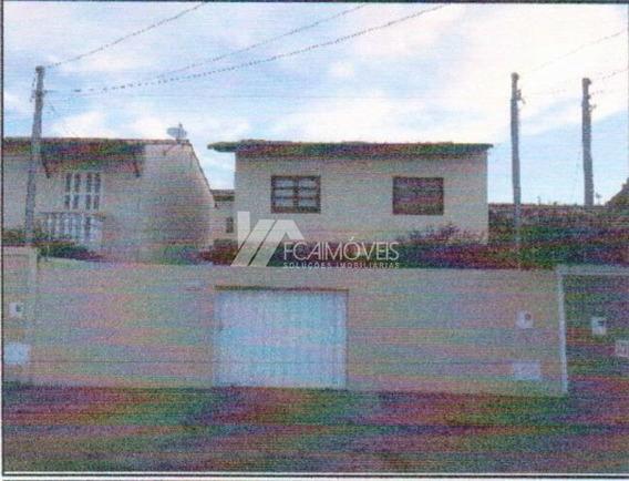 Rua Iluminato Borges Rios, Morada Do Sol, Montes Claros - 378852