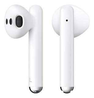Audífonos inalámbricos Huawei FreeBuds 3 ceramic white