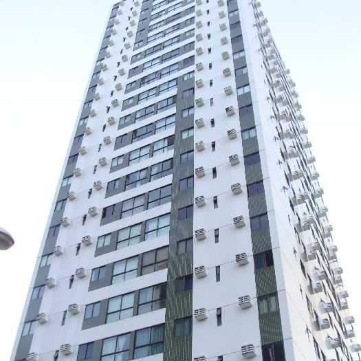 Apartamento Em Rosarinho, Recife/pe De 60m² 2 Quartos Para Locação R$ 2.100,00/mes - Ap395198