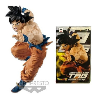 Banpresto - Funko Pop - Eren -dragon Ball - Goku - Naruto