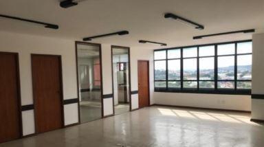 Sala Á Venda E Para Aluguel Em Centro - Sa006781