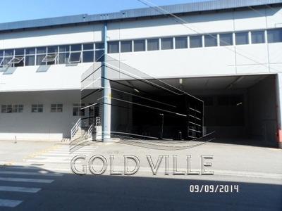 Aluguel Condomínio Itapevi Brasil - 2908-a