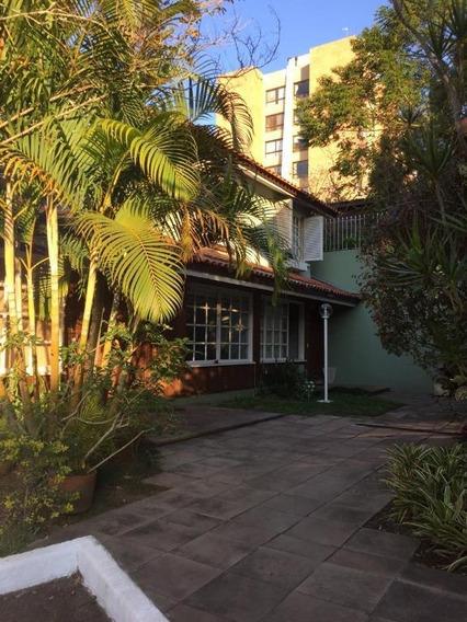 Sobrado Em Condomínio, Rua Armando Barbedo, Tristeza, Porto Alegre - So0678