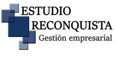 Liquidación De Haberes (sueldos Y Jornales) E-recibos