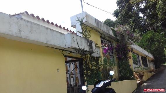Casa En Venta En Pacheco San Antonio De Los Altos Miranda Cf