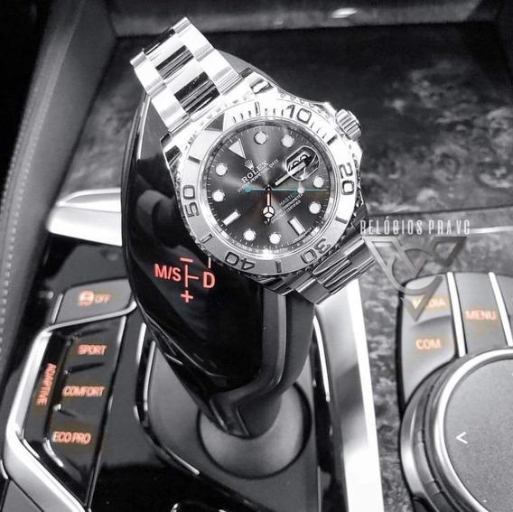 Rolex Yachtnaster 100 Mts