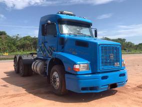 Volvo Nl12 360