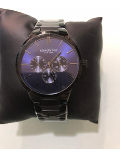 Relojes Kenneth Cole New York Men