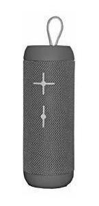 Ipx6 Bluetooth 4.2 Tws Compatible Con Carga Inalambrica Alta