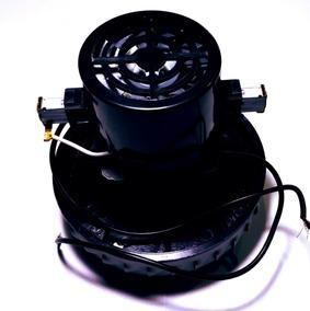 Motor Aspirador De Pó Apv 1210/1218 Vonder 127v