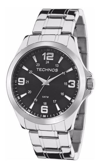 Relógio Masculino Technos Classic 2035mdd/1p
