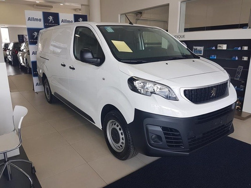 Peugeot Expert 1.6 Business Pack 2020