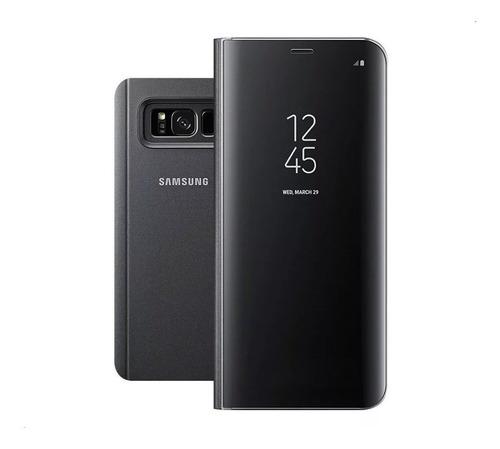 Teléfono de calidad excelente protección Tire de la pestaña Funda ✔ Samsung Galaxy S8 Active