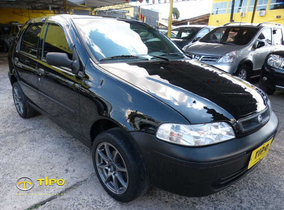 Fiat Palio Fire 1.0 2003
