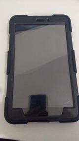 Tablet Samsung A 8 - Seminovo Em Perfeito Estado