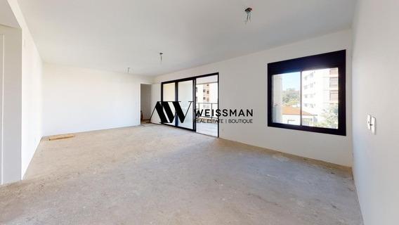 Apartamento - Ipiranga - Ref: 5563 - V-5563
