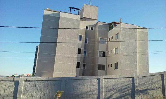 Apartamento 2 Quarto Bairro: Ouro Preto Belo Horizonte-mg - Lis1732