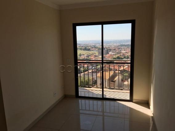 Apartamento - Ref: 5454