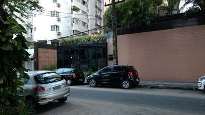 Apartamento Residencial À Venda, Aflitos, Recife - Ap0067. - Ap0067