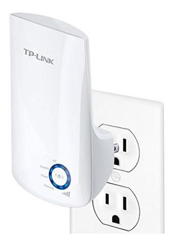 Wifi Repetidor Tp-link Tl-wa850re