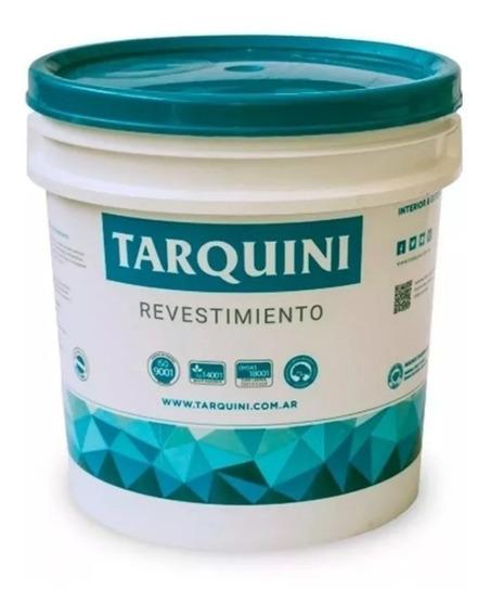 Revestimiento Piedraplast Color Negro Portoro 20k Tarquini