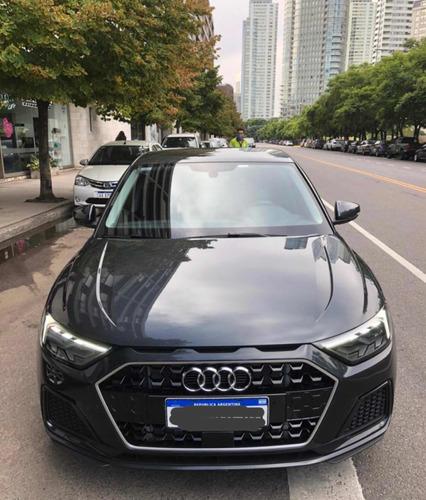 Audi A1 1.4 Tfsi Stronic 125cv 2020