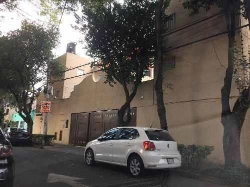 Bonita Casa En Condominio Super Ubicada $4,500,000