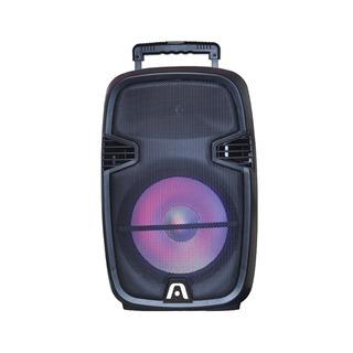 Parlante Y Reproductor Argom Soundbash 97 Uds