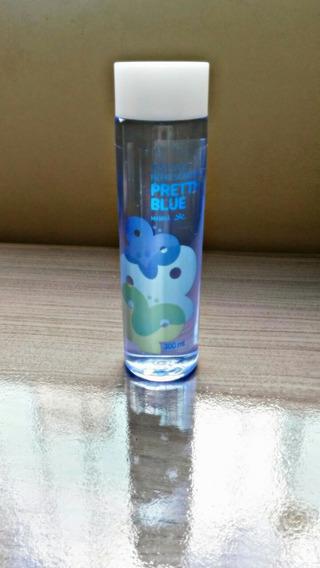 Perfume Pretty Blue Avon