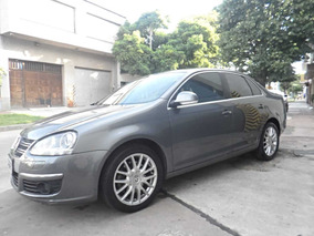 Volkswagen Vento Luxury 2.0tfsi Cuero *permuto*