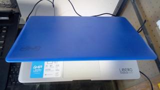 Laptop Guia