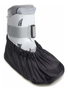 Cubierta Para Bota Para Caminar Aircast