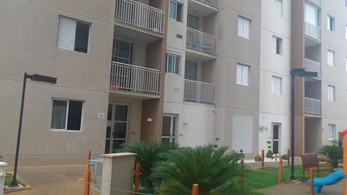Imagem 1 de 27 de Excelente Oportunidade - Localização Privilegiada - Apartamento À Venda No Bairro De Bom Retiro - Ap0701