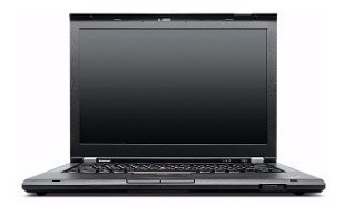 Notebook Thinkpad Lenovo T430 Core I5 4gb Hd320