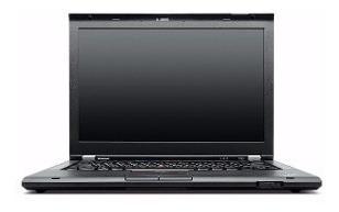 Notebook Thinkpad Lenovo T430 Core I5 8gb Sem Hd