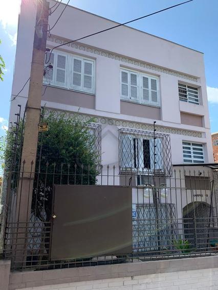 Apartamento - Ap01650 - 34685278