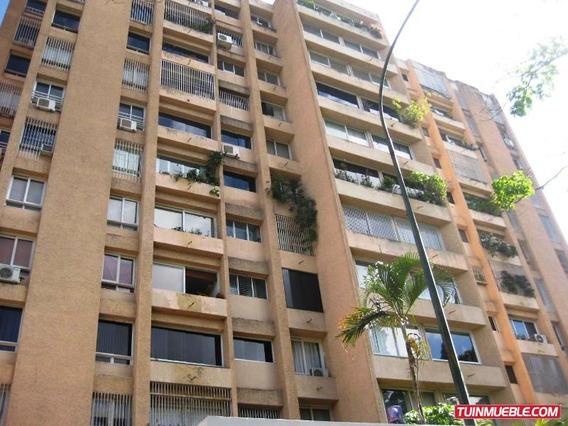 Apartamentos En Venta Mls #18-9106 Inmueble De Confort