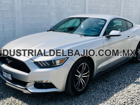 Ford Mustang 2017 Chevrolet Nissan Toyota Gmc Dodge