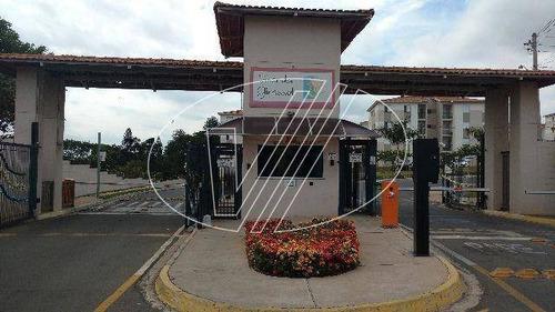 Apartamento À Venda Em Vila Inema - Ap225335