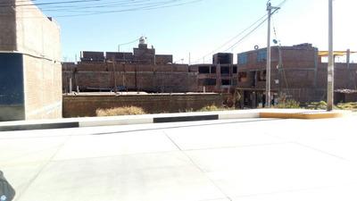 Se Vende Terreno En Huancayo