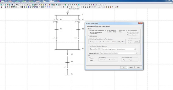 Skm Power Tools 9.0