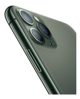Apple iPhone 11 Pro Max 256gb Space Gray Nuevo Sellado Libre