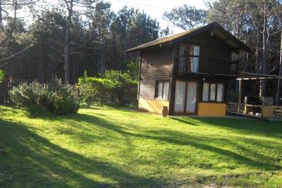 La Paloma - Playa Serena - Boca De Lobos