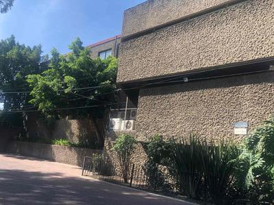 Magnificas Oficinas En Renta En San Juan Tepepan Xochimilco