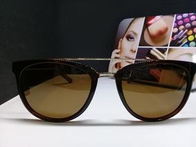 a6ef4df9b Óculos De Sol Keyper 062 C6 - Óculos no Mercado Livre Brasil