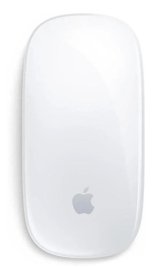 Mouse Tátil Sem Fio Apple Magic 2