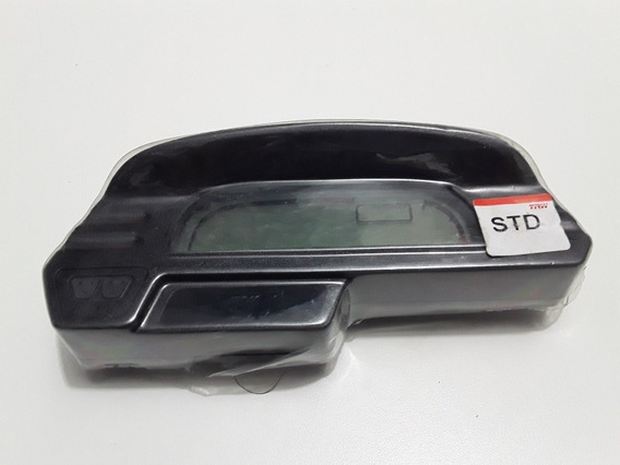 Painel Honda Xre 300 Original Std Sem Detalhes