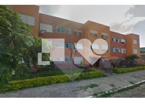 Apartamento-porto Alegre-morro Santana   Ref.: 28-im420076 - 28-im420076