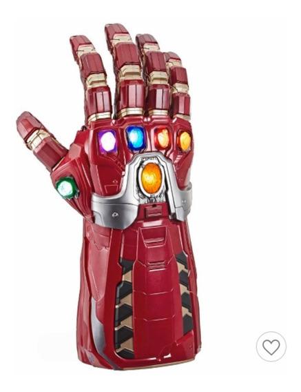 Marvel Legends Series Avengers: Endgame Power Gauntlet